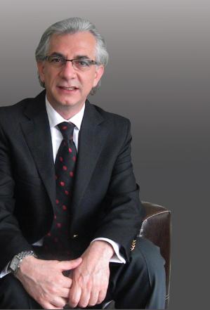 SİNERJİTÜRK Gathers Turkish Business People in and around Turkey