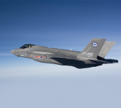 Turkey Delayed to Order F-35 Joint Strike Fighter