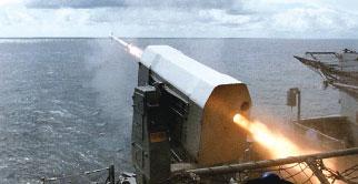 German Navy Procures RAM Block 2