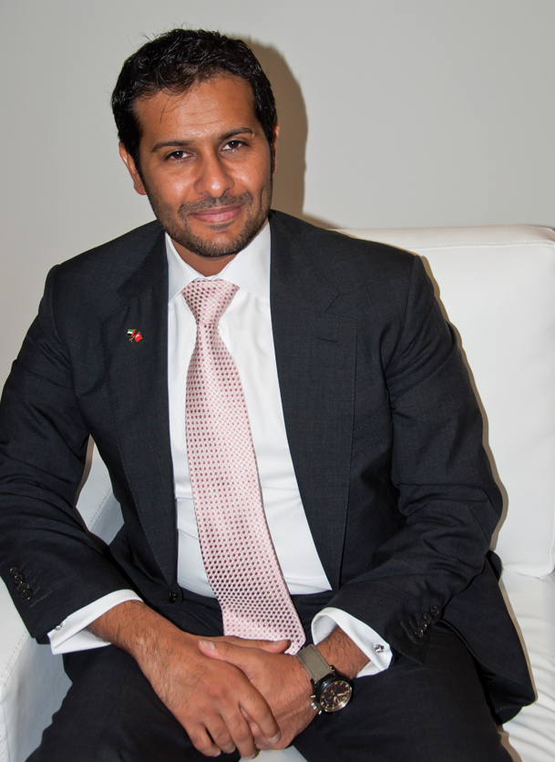 New Investments in Turkey  by Tawazun