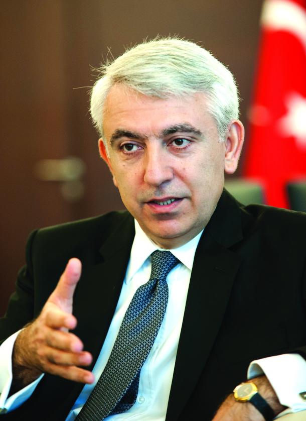 The New Era of Polish-Turkish Defence Relations