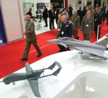 The MSPO Exhibition More Under the Banner of Important Meetings