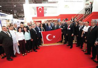 New Era of Turkish-Polish Defence Industry Cooperation
