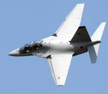 Finmeccanica: Poland Selects Alenia Aermacchi M-346 Advanced Jet Trainer