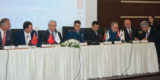 Turkey will Have Critical Technologies with KEMENT Program