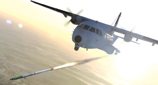 Kingdom Of Jordan to Purchase BAE Systems' Precision Rockets to Strengthen Military