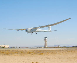 Aselsan, AeroVironment and Altoy Defence Industries and Aviation Inc. Agree to Collaborate for Turkish and Other Markets