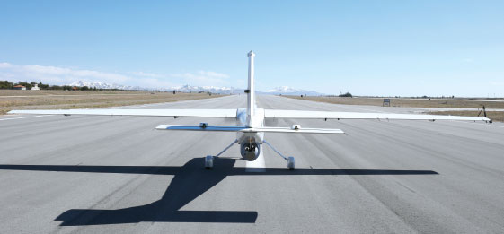 "Vestel Karayel Successfully Completed ""Payload"" Test Flight"