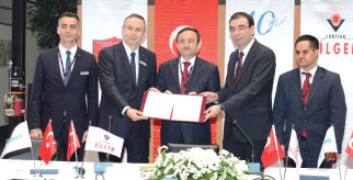 Aselsan and TÜBİTAK Joining Forces