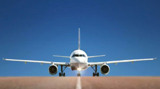 Satellite Based Flight Systems Becoming Popular