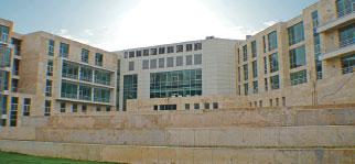Meteksan Defense to Set up R&D Office at Teknopark Istanbul