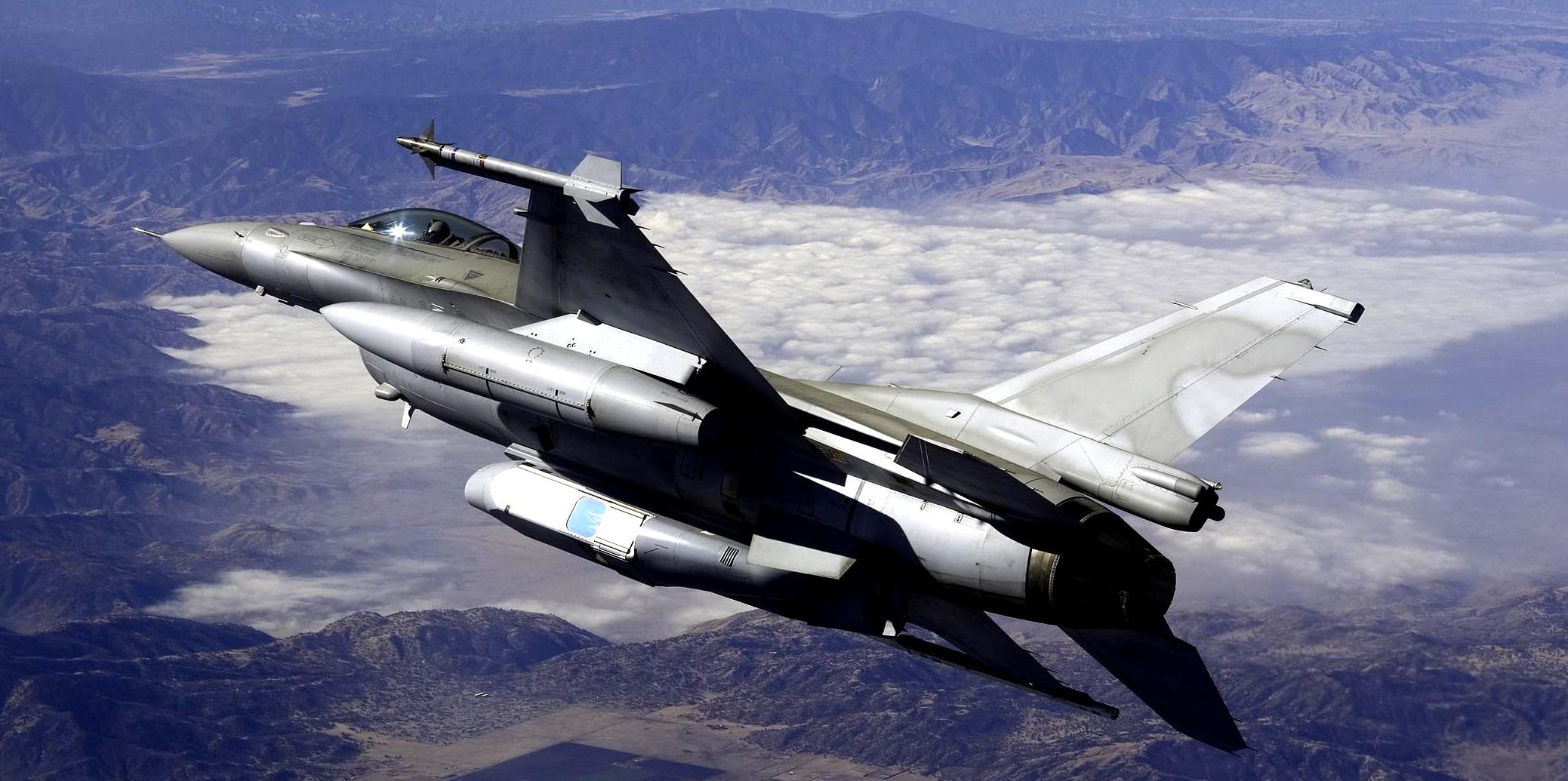 UTC Aerospace Systems - Global Leader in the Long Range Reconnaissance Market, DB-110 Reconnaissance System & TacSAR