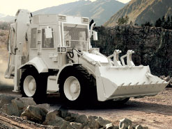 Katmerciler Aims to Boost its position  on the International Defense Industry Market