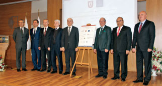 Atılım University to Initiate SAYP Program