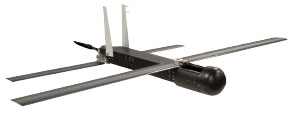Raytheon Ramps up Deliveries of Small Unmanned Air Systems