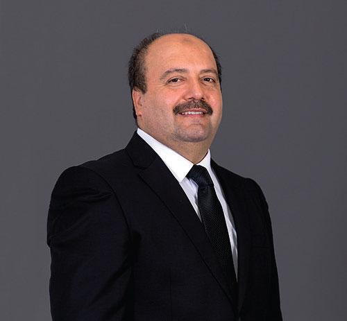 New Chairman on Aselsan Board of Directors