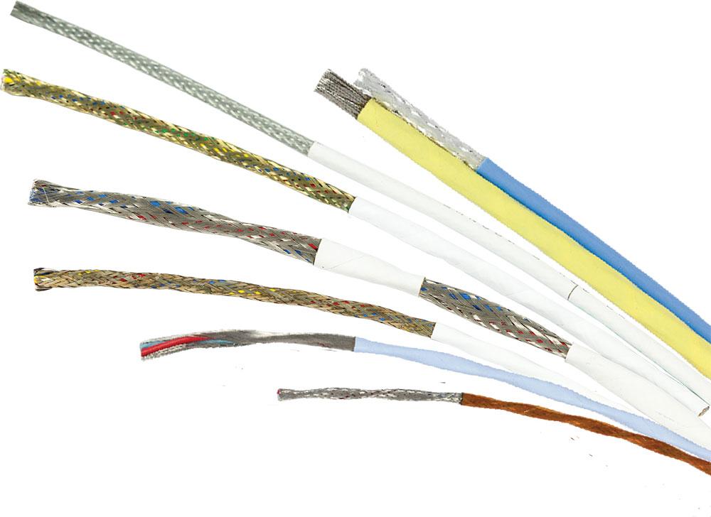 Laselec Modernizes Wiring Processing