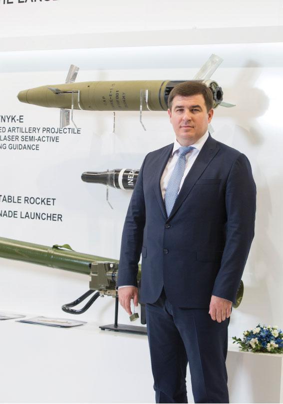 Ukraine and Turkey: Strategic Partnership