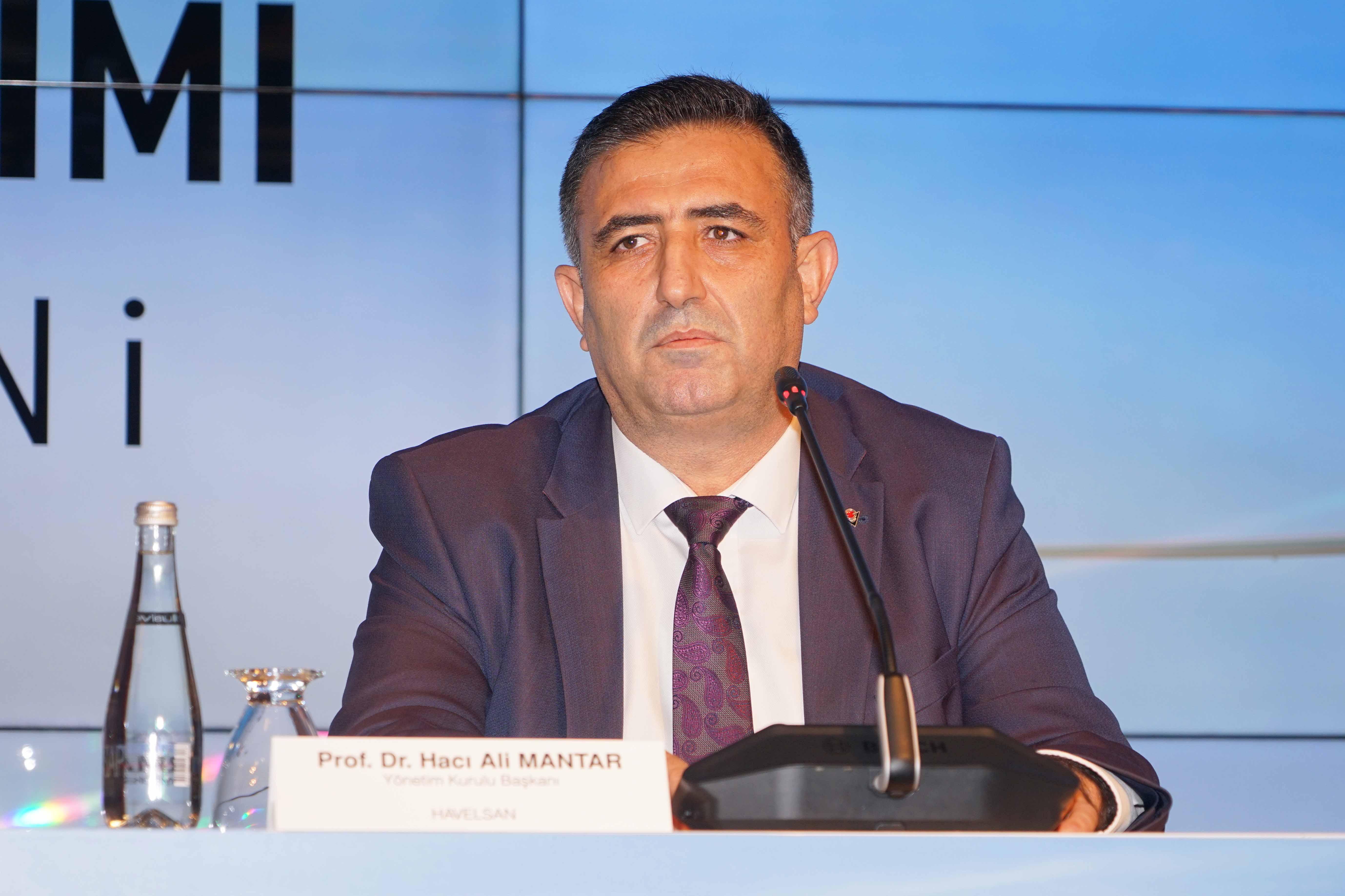 Türk Hava Yolları, Pilotaj Eğitimini Destekleyen Simülatörlerin Tedariki için Havelsan ile Anlaştı