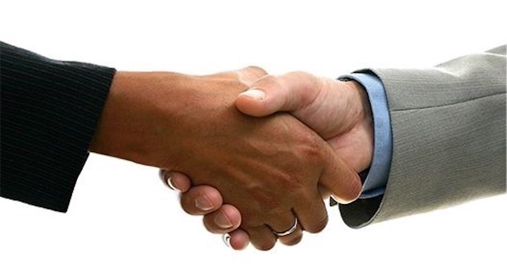 Lockheed Martin, ABD Ordusuyla İmzalanan 3,5 Milyar Dolarlık Sözleşmede Servis Yönetimi İçin IFS Applications`ı Tercih Etti