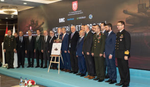 ALTAY Main Battle Tank – Mass Production Agreement was Signed by the Parties