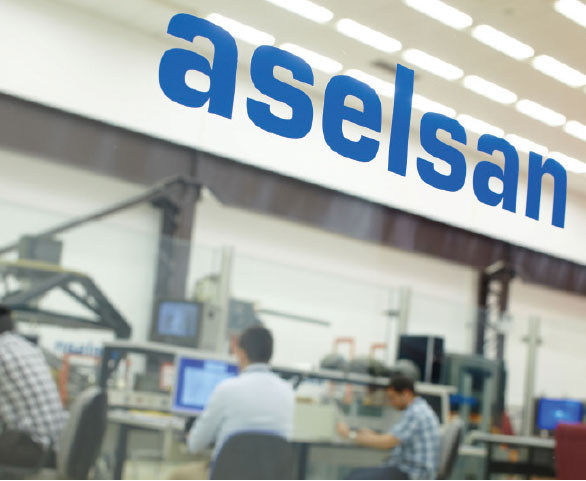 A Great Acquisition – BITES is a New Subsidiary of Aselsan