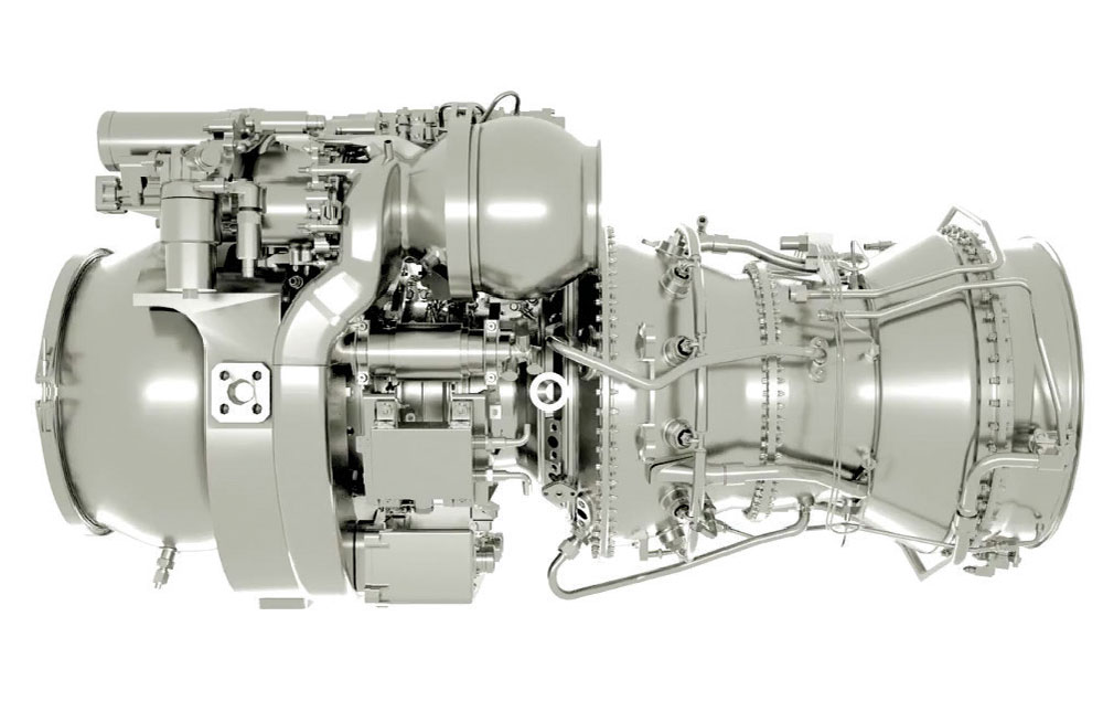 GE Aviation's T901 Selected by U.S. Army to Continue Powering Black Hawk, Apache Helicopters