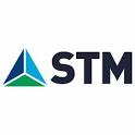 STM-OSTİM  Teknopark`a Taşınıyor