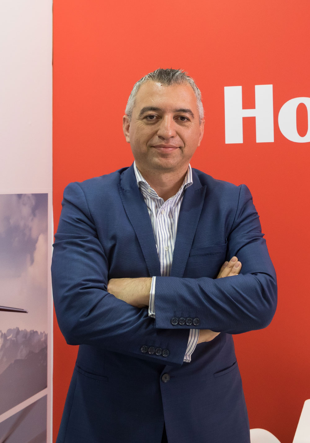Honeywell Turkey's Valuable Contributions to the Turkish Defence Industry, Aviation and the Space Industry, Fueled by Turkey's Resolve to Manufacture its Own Platforms