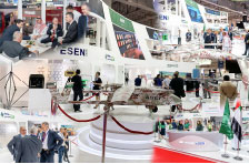 Establishment of ESEN Saudi in-line with the 2030 vision of the Kingdom of Saudi Arabia