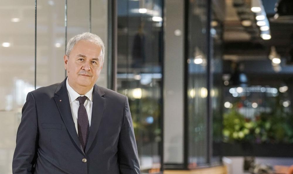 ODTÜ & ODTÜ Teknokent: Türkiye`nin Lider Üniversite- Sanayi İşbirliği