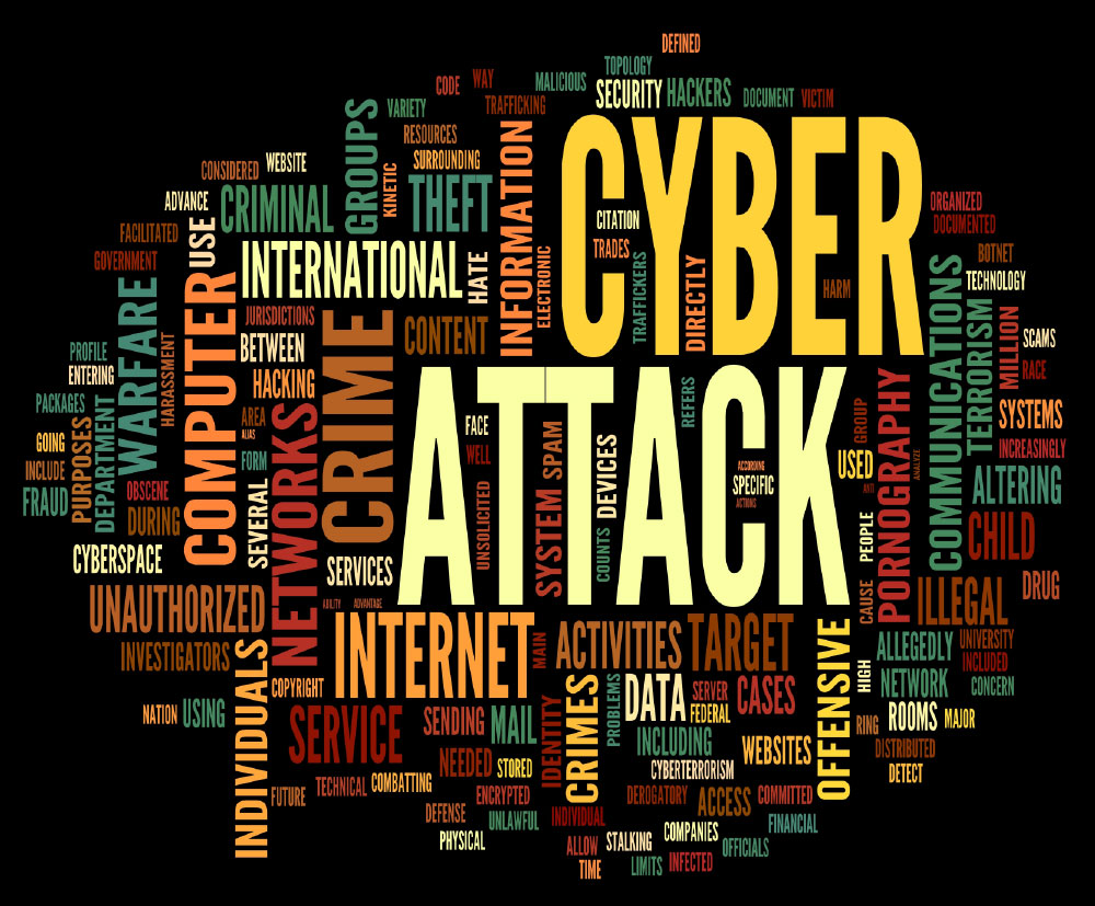 STM Announces New Cyber Threat Status Report