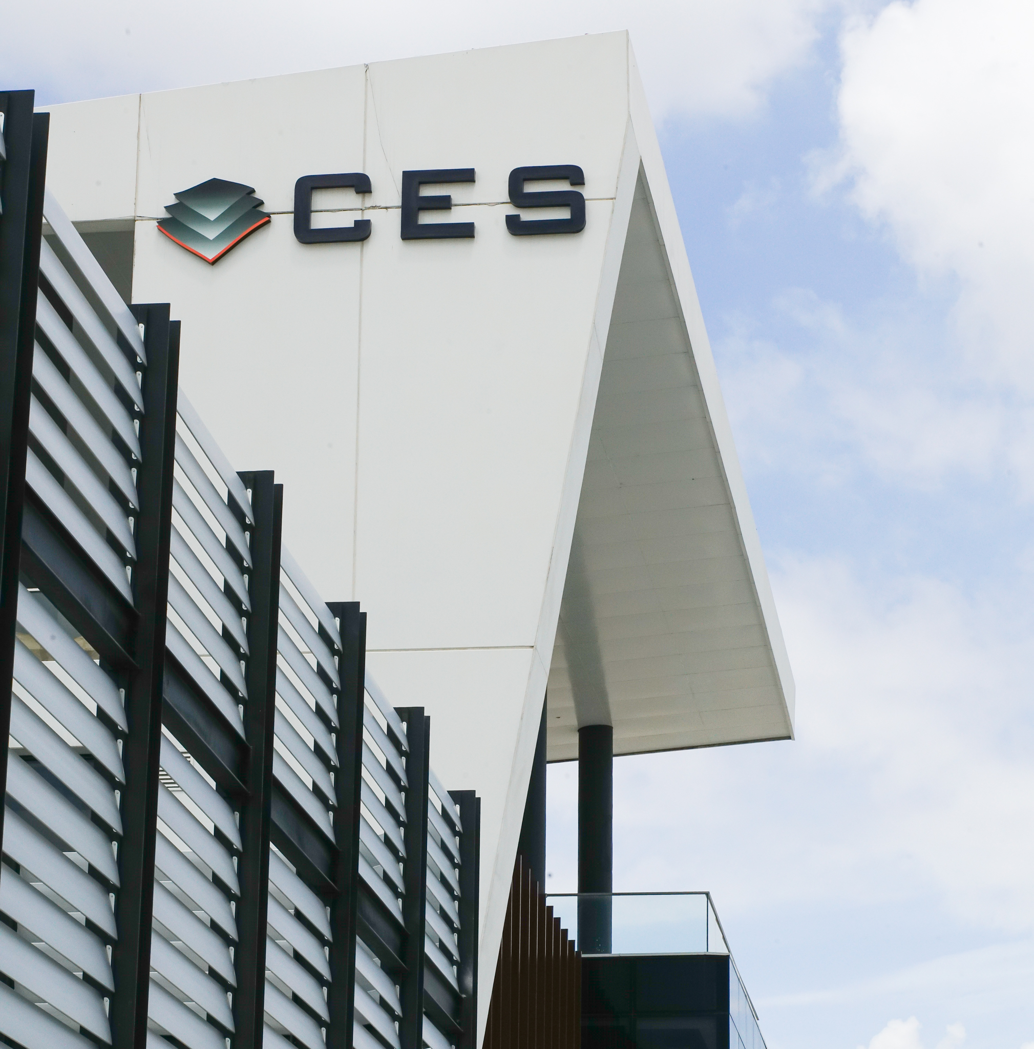 CES Wins A Significant Contract from A Leading NATO Country