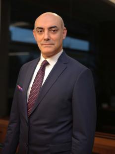 Coşkunöz Holding to  Produce VTOL UAVs via UAVERA