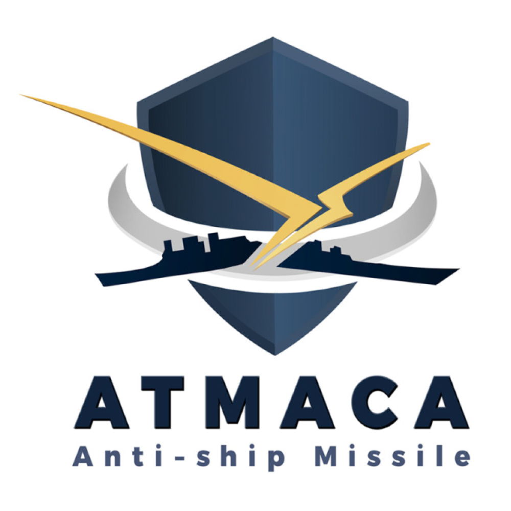 ATMACA ASCM Boosts the Sub-Strategic  Naval Strike Capability of the Turkish Naval Forces