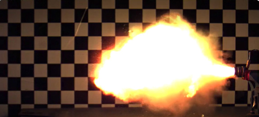 Highly Reliable Solutions: Pyrotechnic Systems