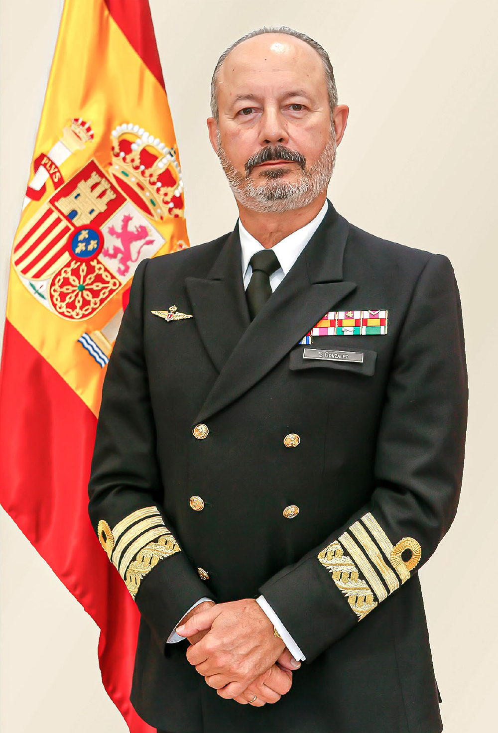 Defense Industry Integration and Interoperability Call for Joint Developments, Building on Strong Mediterranean Traditions and Ties Between Spain & Turkey