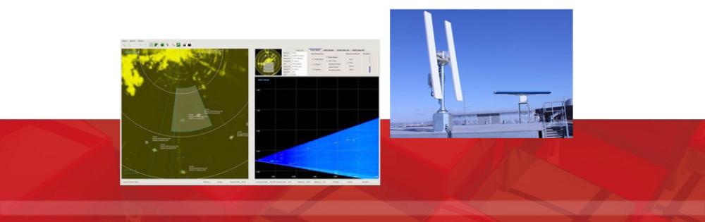 TÜBİTAK BİLGEM Radar Technologies The Process from KUŞRAD to GÖZCÜ for Low RCS Air Target Detection