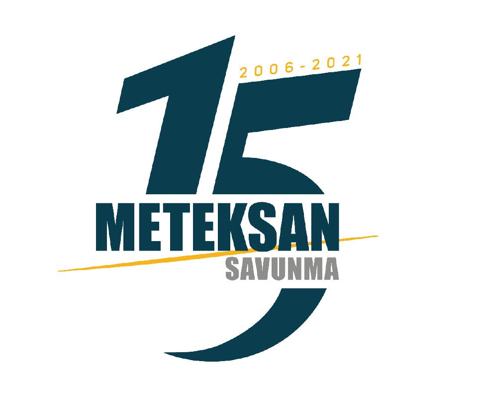 Meteksan Defence Celebrates 15th Anniversary