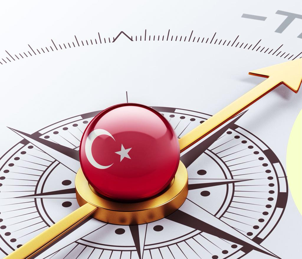 Despite COVID-19 Pandemic, Turkish Defence & Aerospace Sector Has Managed to Increase Its Exports by 51.6% During First Five Months of 2021!
