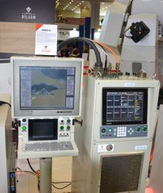 Turkish Defense Industry Capabilities in Underwater Warfare Technology