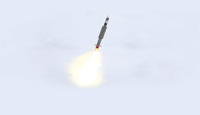 PN-MILGEM  Corvettes to be  Armed with MBDA's  Albatros NG NBAD System!