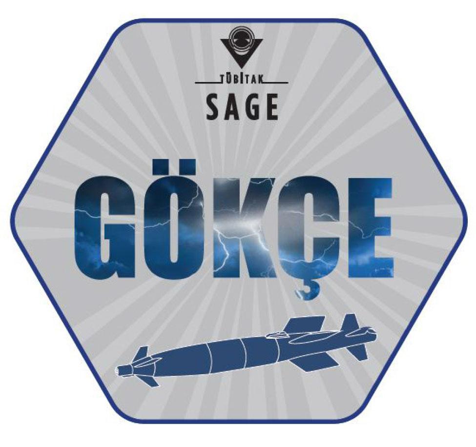 New Generation Guidance Kits: GÖKÇE & GÖZDE