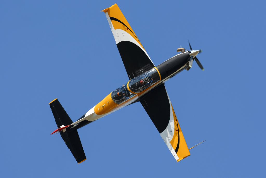 Hürkuş Speed Test, Hürkuş Flying Prototype, Flying Test, Hürkuş New Generation Trainer Aircraft, Turkey, Defense, Aeropspace, Defence Turkey Magazine,