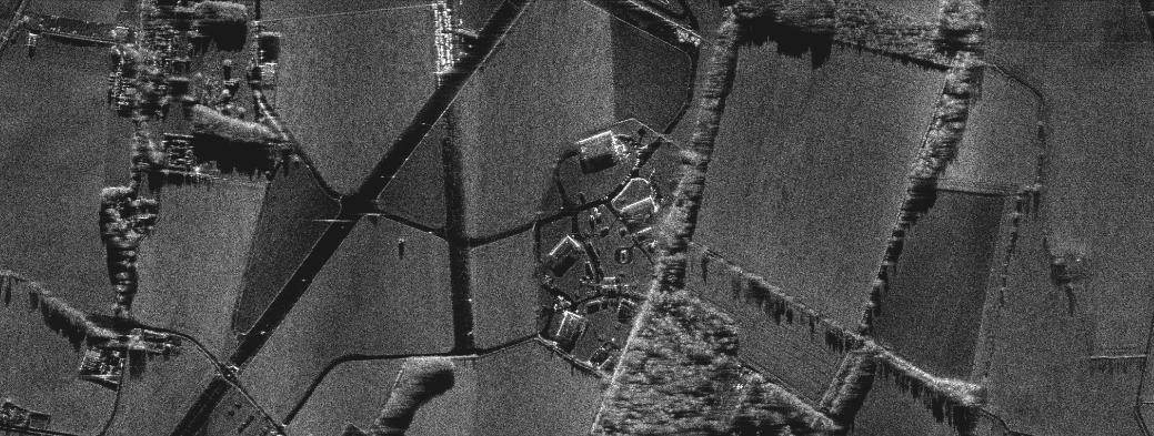SAR, UTC, Defence Turkey, POD, SAR Image, United Kİngdom