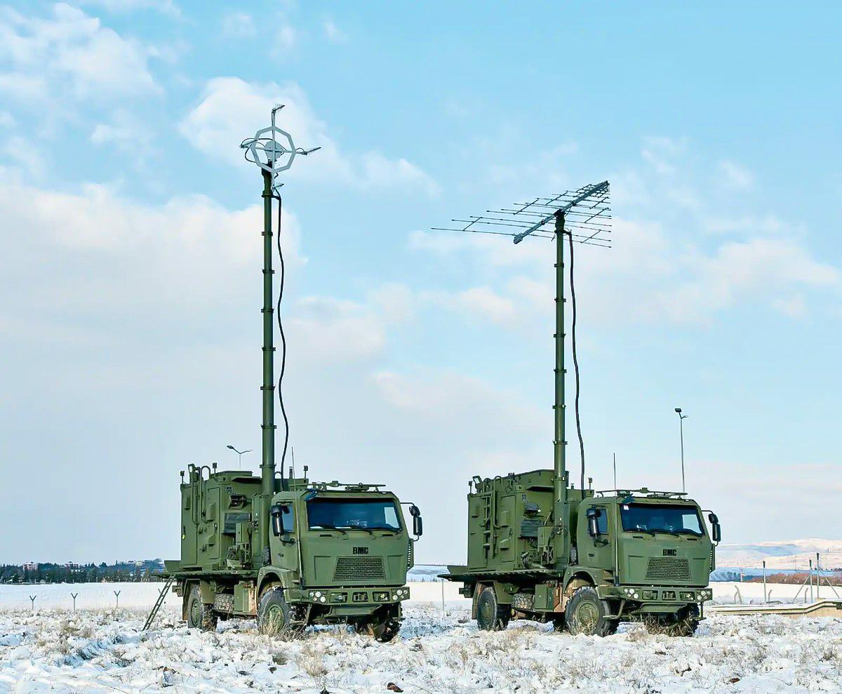 ASELSAN%20MILKAR-3A3%20V_UHF%20ESM_Jammer%20sistemi.jpg